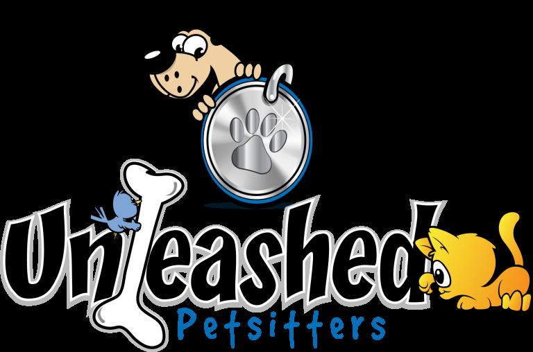 Unleashed Petsitters